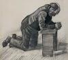 Zakonet e Lutjes të Xhorxh Mjullerit (George Mueller)
