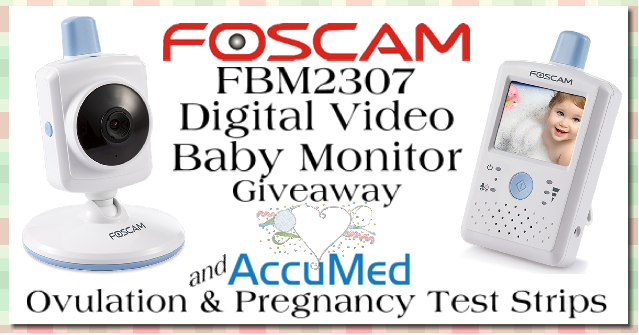 royalegacy reviews and more foscam fbm2307 digital video baby monitor with night vision. Black Bedroom Furniture Sets. Home Design Ideas