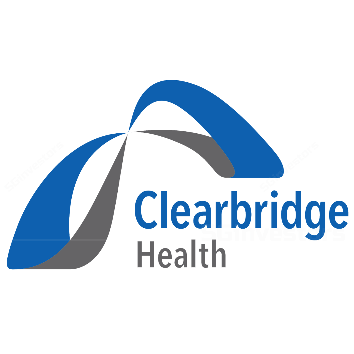 CLEARBRIDGE HEALTH LIMITED (SGX:1H3) | SGinvestors.io