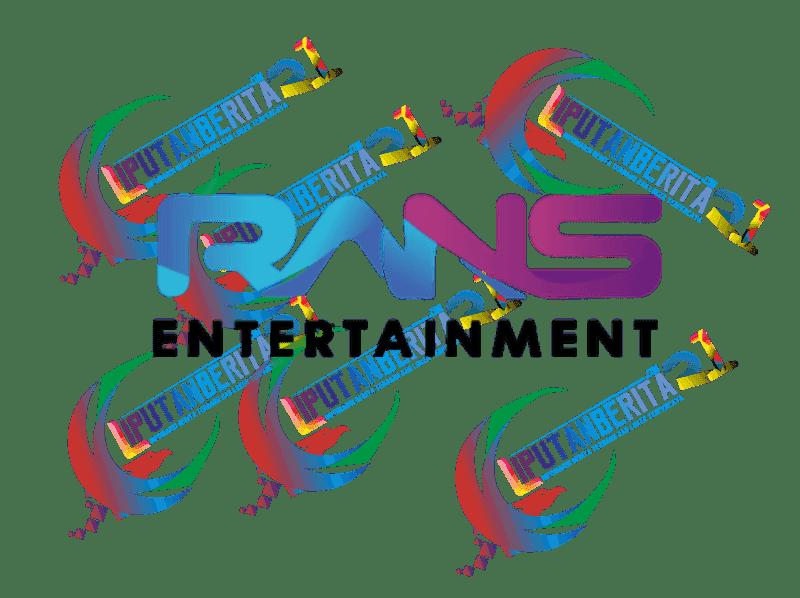 Loker Di Rans Entertainment Terbaru Mei 2021