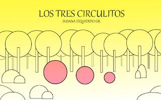 cuento infantil-formas geométricas