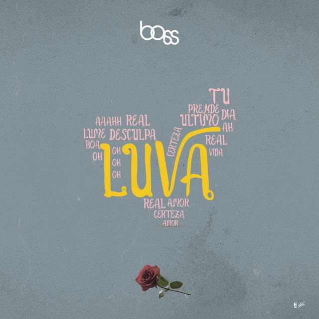 Bass - Luva [Download]