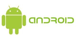 Не работает гугл поиск на андроиде