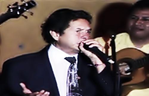 Como Voy A Olvidarte | Rodolfo Aicardi Lyrics