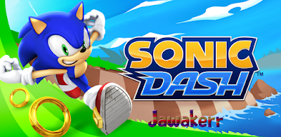 sonic the hedgehog,sonic,sonic the hedgehog fan game,sonic fan game,mario & sonic at the olympic games,mario & sonic at the olympic games tokyo 2020,game sonic exe download,sonic dash game download,cara download game sonic exe,sonic games,download game sonic rivals 2 psp,download game sonic rivals 2 ppsspp,sonic fan games,top 10 sonic games,game,game sonic the hedgehog,the,sonic fangame,mario and sonic at the olympic games,sonic the hedgehog movie,top 10 sonic the hedgehog games,games