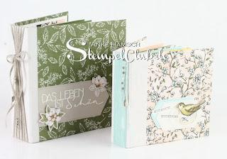 Minialbum, Hochzeit, 6x6, Paper, Crafter, DIY