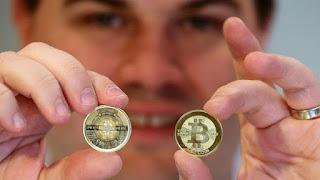 Giá của Bitcoin Cs tự do giảm, đây là nguyên nhân