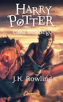 http://www.alconet.com.ar/varios/libros/e-book_h/Harry_Potter_y_El_Caliz_de_Fuego_04.pdf