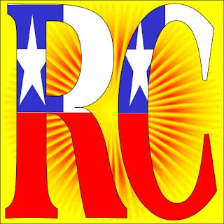 radio-club-radio-clubes-de-chile-clubes-de-radioaficionados-clubes-de-radioaficion