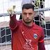 Empréstimo do Benfica de Igor Rodrigues chegou ao fim!
