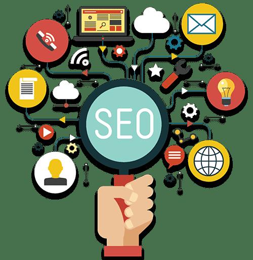 Creación Sitios Web WordPress Chile