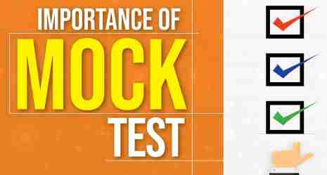 ANM Mock Test Online In Hindi