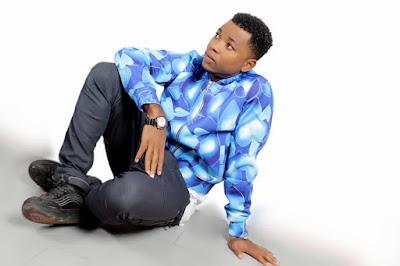 naija music, nigerian music, wizkid, wizkid age, davido, davido father, davido if, davido fall, tiwa savage and wizkid, tiwa savage, davido, great maxy, great maxy arise, arise great maxy, arise by great maxy,