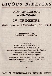 http://tifsa.com.br/?sd_product=licoes-biblicas-1941-4o-trimestre