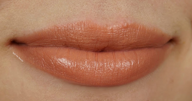 Quo Colour Lust Lipstick Review Swatches mamba swatch