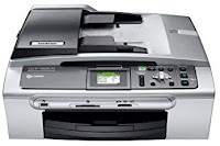 Brother dcp-560cn Printer Full Driver Software Download