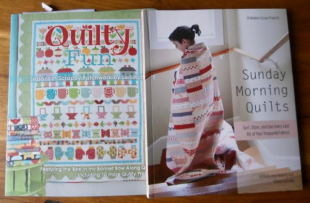 Fußboden Modern Quilt ~ Modern cologne quilter februar