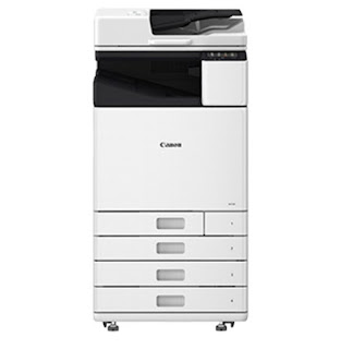 Canon WG7750F Drivers Download And Review