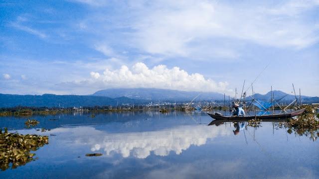 Wisata Semarang Yang Sudah Buka