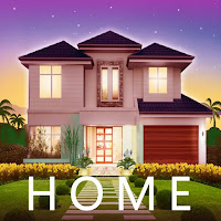 Home Dream Mod Apk