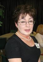 Elaine Toia