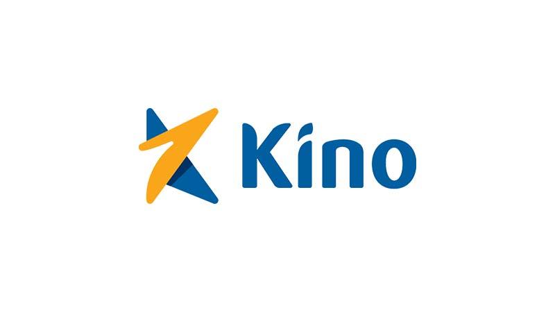 Lowongan Kerja Kino Group