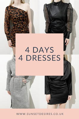 https://www.sunsetdesires.co.uk/2020/01/4-days-4-dresses.html