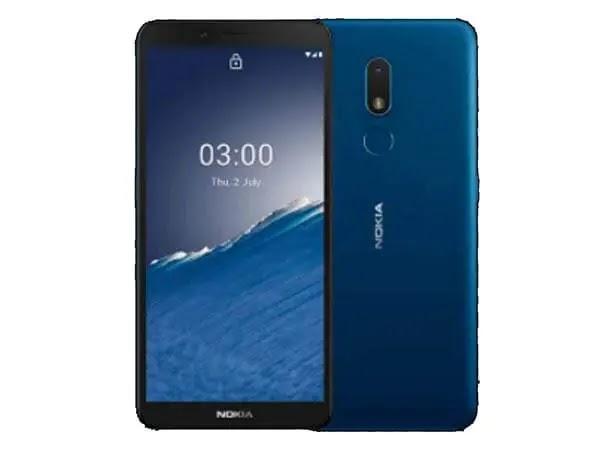 Nokia C1 Plus .. المواصفات والسعر بالتفصيل,نوكيا سي1 بلس,هاتف نوكيا سي1 بلس,هاتف نوكيا,هاتف Nokia,نوكيا سي1,Nokia C1,nokia c1 plus price,