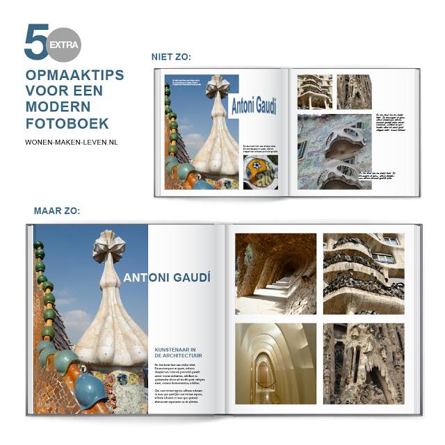 http://www.wonen-maken-leven.nl/2017/09/5-extra-opmaaktips-voor-een-modern.html