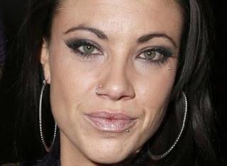 Nicole Boyd Wiki [Bam Margera Wife], Age, Family, Kids, Facts, Bio