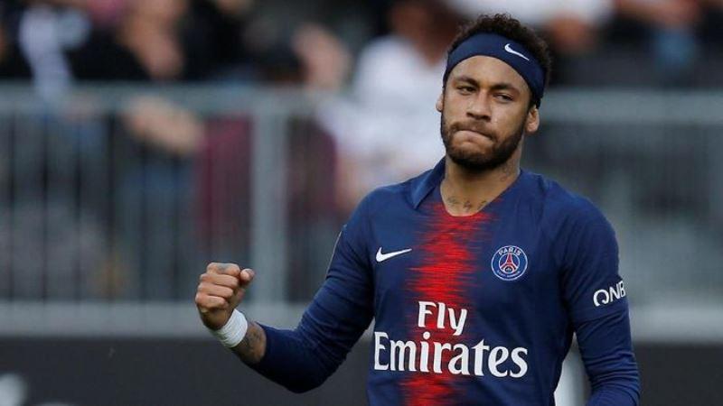 PSG Turunkan Harga, Beri Diskon Rp1,8 Triliun untuk Pembeli Neymar