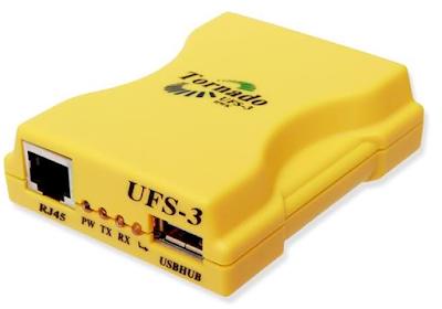 ufs3-box-usb-driver