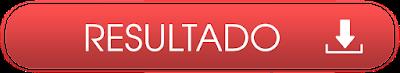 http://www.famam.com.br/admin/anexos/31-03-2017_06_25_40_.pdf