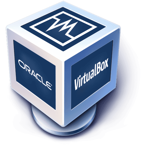 VirtualBox v6.1.10 Build 138449 Free Download