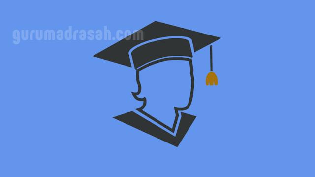 Pengumuman Penetapan Peserta Program Beasiswa S2 bagi Guru dan Calon Pengawas Madrasah Tahun 2019