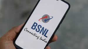 bsnl offer unlimited data
