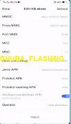 APN Telkomsel Mobile Legend 2021 Tercepat Ping Stabil