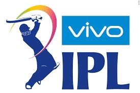 ipl logo 2020