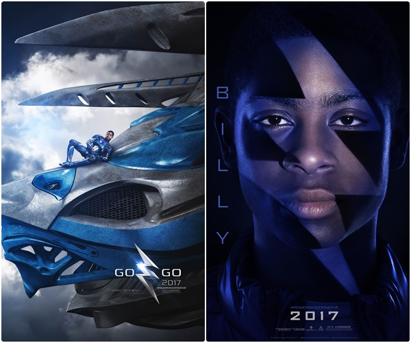 Power-Rangers-Posters-2016