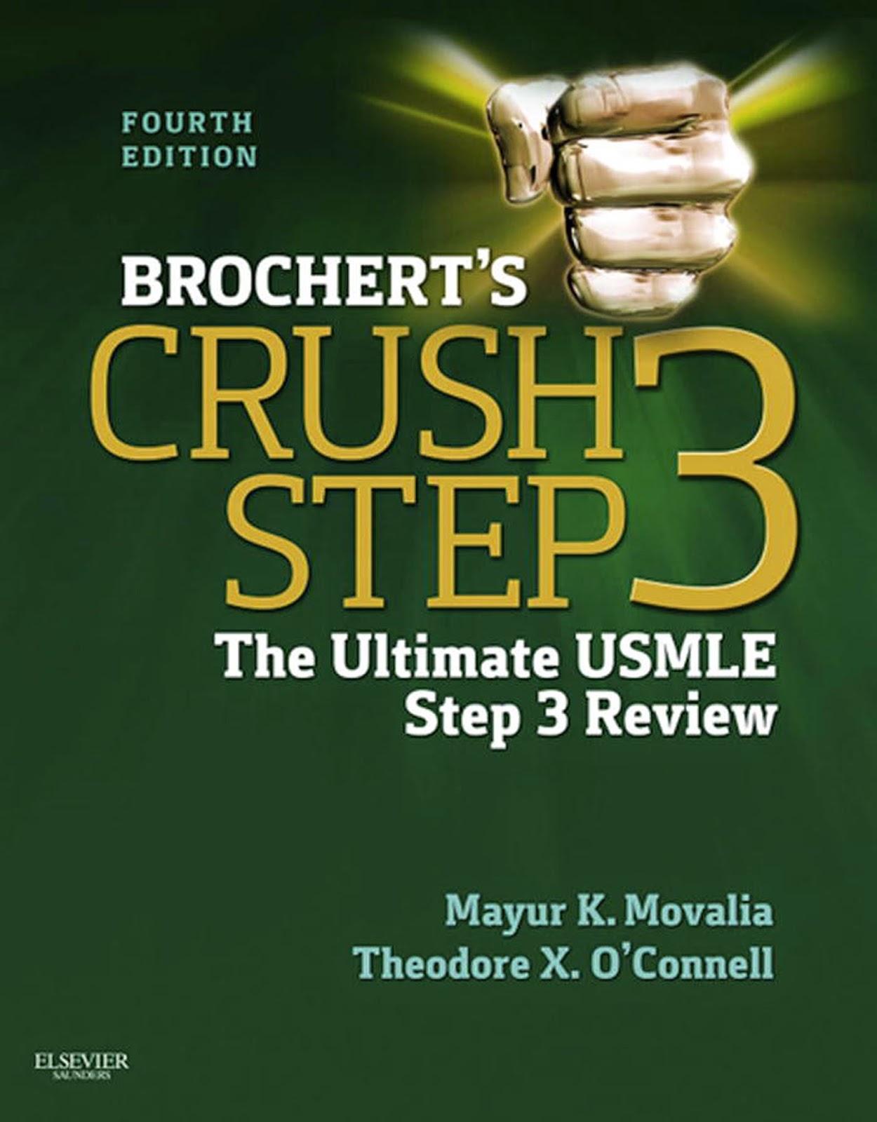 crush usmle step 3 pdf