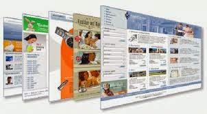 Jasa Pembuatan Aplikasi Online Shop, Jasa Pembuatan Aplikasi, Aplikasi Online Shop