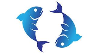 توقعات لأصحاب برج الحوت لشهر شباط فبراير