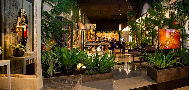 pameran-the-stone-forest-dari-fagetti-sebagai-supplier-marmer-utama