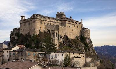 Vacanze in Emilia Romagna: Luoghi belli da vedere a Parma