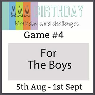 https://aaabirthday.blogspot.com/2019/08/game-4-for-boys.html