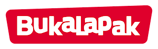 https://www.bukalapak.com/p/food/makanan/1b7asl8-jual-spanduk-sosis-bakar-ukuran-2x1-m?promoted_configuration=