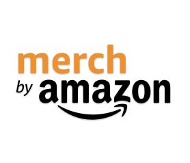 كيفية الاشتراك في ميرتش باي أمازون merch amazon شروط القبول