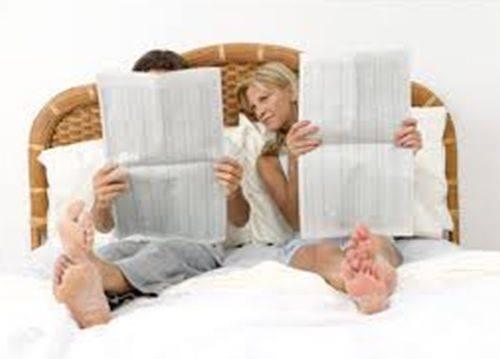 5 chặng đường của hôn nhân 3