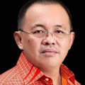 WENNY LUMENTUT Kritisi Minimnya Bantuan Pemkot Tomohon Terhadap Warga Terkait Covid 19