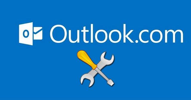 Iniciar Sesión Hotmail y Outlook siguen reportando errores y complicando el acceso al correo